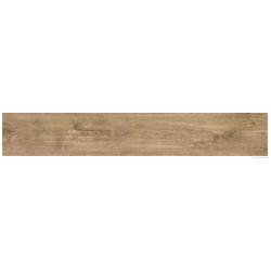 Dom Ceramiche Logwood Beige 16,4x100