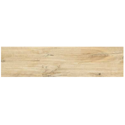 Dom Ceramiche Logwood cream 25x100