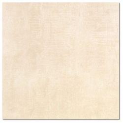 Todagres Cementi Bianco Lapp 60x60