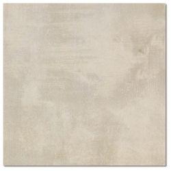 Todagres Cementi perla Lap 60x60