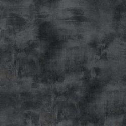 Todagres Cementi negro Lap 60x60