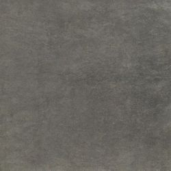 Todagres Manhattan Grey Lap 60x60