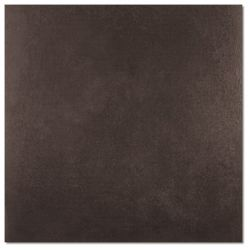 Todagres Vip Black Lap 60x60