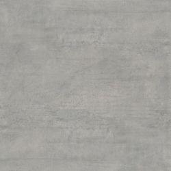 Century Proxima grigio Nat. 80x80