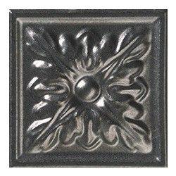 Fap Manhattan Soho metal Tozzetto 10x10