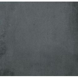 Cercom Gravity Dark Ret. 60x60 Serenissima