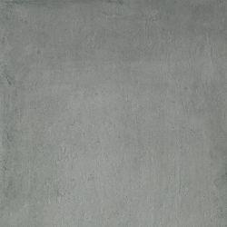 Cercom Gravity Titan Ret. 60x60 Serenissima