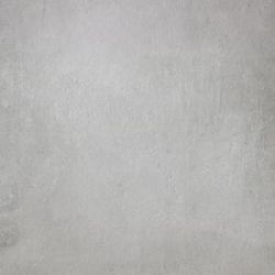 Cercom Gravity Dust Ret. 60x60 Serenissima