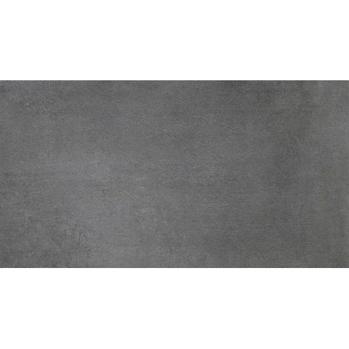 Serenissima Gravity Dark Ret. 60x120