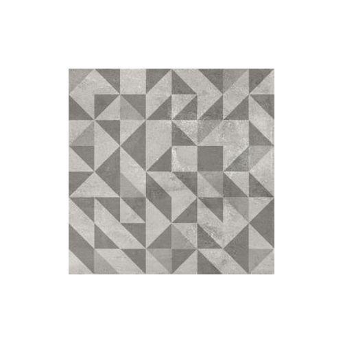Aleluia Concrete Decor Shadow Nat. 59,2x59,2