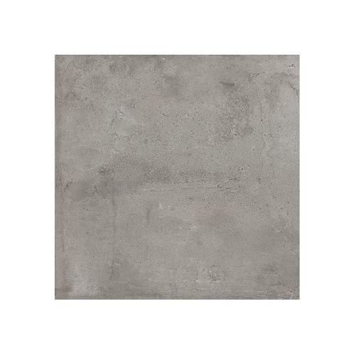 Aleluia Concrete Fuse Pol. PT68P 59,2x59,2