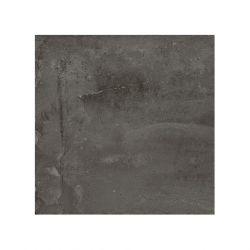 Aleluia Concrete Join Pol. PT69P 59,2x59,2
