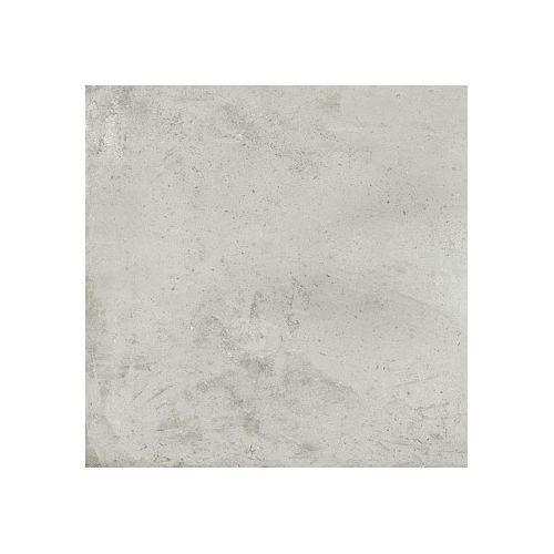 Aleluia Concrete Blend Pol. PT66P 59,2x59,2