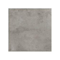 Aleluia Concrete Fuse Nat. PT68R 59,2x59,2