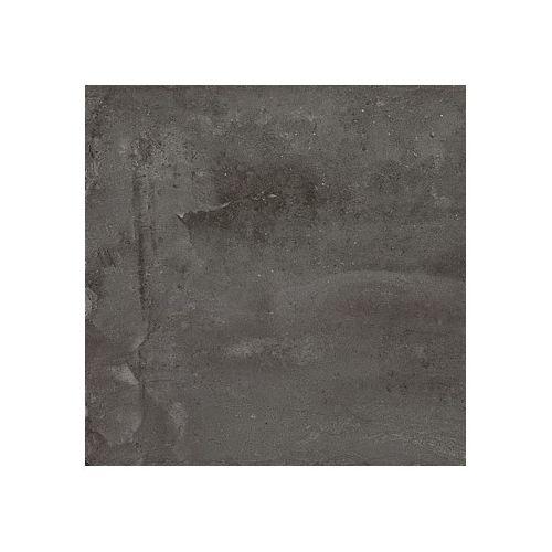 Aleluia Concrete Join Nat. PT69R 59,2x59,2