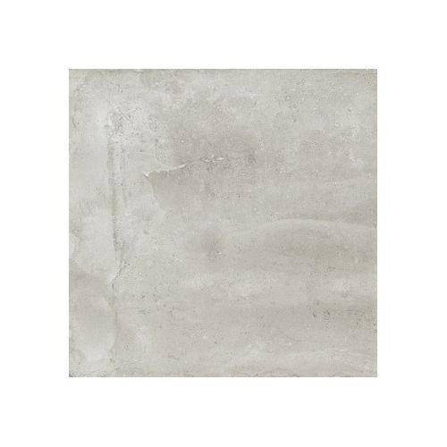 Aleluia Concrete Mass Nat. PT67R 59,2x59,2