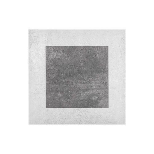 Aleluia Concrete Decor Square 1 59,2x59,2