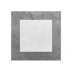 Aleluia Concrete Decor Square 2 Natura 59,2x59,2