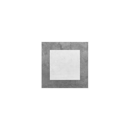 Aleluia Concrete Decor Square 2 59,2x59,2