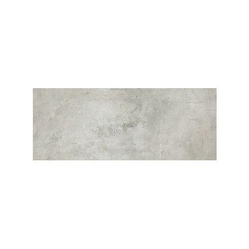 Aleluia Concrete Mass Pol. PT67PC 29,5x59,2