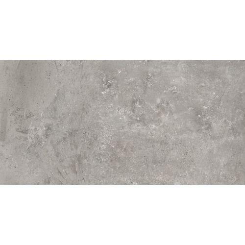 Aleluia Concrete Fuse Pol. PT68PC 29,5x59,2