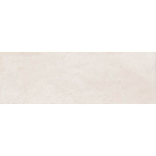 Cifre Reaction Ivory 29,5 x 90
