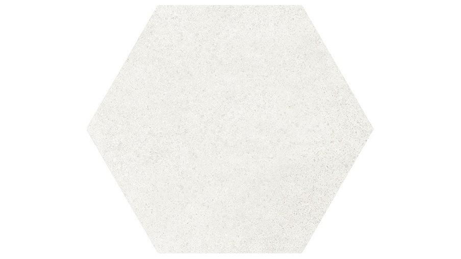Equipe hexatile cement white e - Equipe hexatile cement ...