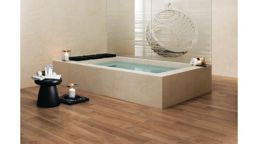 atlas concorde etic noce 22 5x90 e. Black Bedroom Furniture Sets. Home Design Ideas