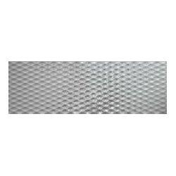 Ibero Hexa Dec. Silver B-87 25x75