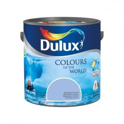 Farba Dulux 5L Kolory Świata - Bezkresny Ocean
