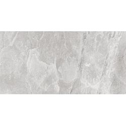 Ibero Canada Grey Rect. 45x90