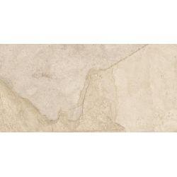 Ibero Canada Sand Rect. B98 45x90