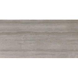 Ibero Evolution Stone Rect. B98 45x90