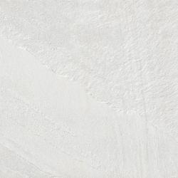 Ibero Quartz Arctic B-89 60x60