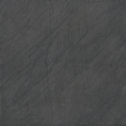 Ibero Quartz Basalt B-89 60x60