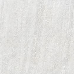 Ibero Quartz Arctic Rect. B-11 59x59