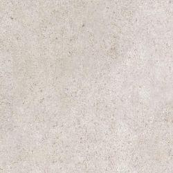 Ibero Quo Grey Rect. B89 59x59