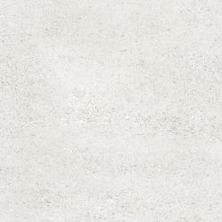 Ibero Quo White 60x60