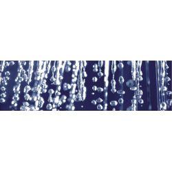 Ibero Privilege Rain B S-94 29x100