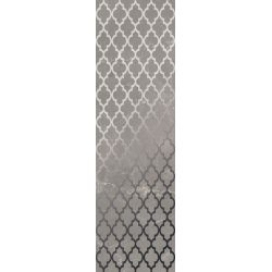 Ibero Pulpis Luxe Silver S-90 29x100