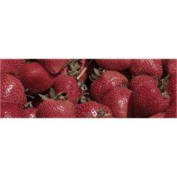 Ibero Waves Strawberry B s-50 25x75