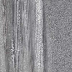 Roca Legend  Graphite 61,5x61,5