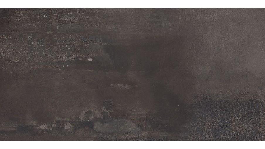 abk interno 9 dark rett 60x120 e
