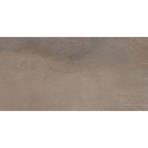 Abk Interno 9 Mud Rett 60x120 E