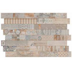 Peronda Seawood Braque 15,7x91