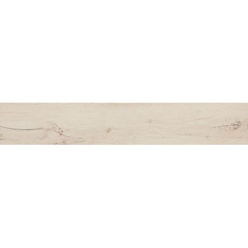 Peronda Mumble-B/15 15,3x91