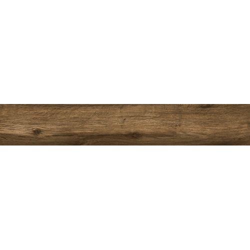 Peronda Mumble-T/16 15,7x91
