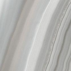 Peronda Silica-G/60/P 60x60