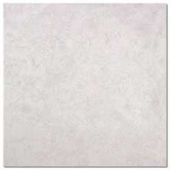 Cisa Evoluzione Bianco Lap. 60x60