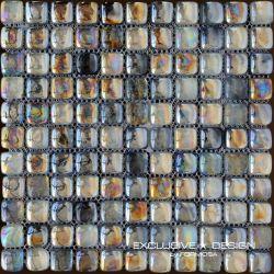 Midas Mozaika Glass A-MGL14-XX-002
